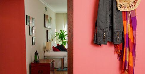 decoradores en madrid diseadores de interiores en madrid madrid contacta con reinventar mi hogar como decorar mi casa